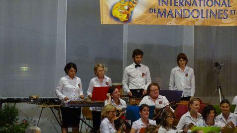 06 Orchestre Mandolines et Guitares Remiremont (3)