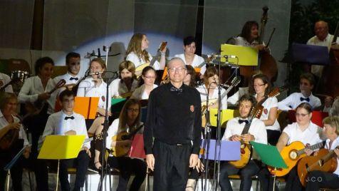 06 Orchestre Mandolines et Guitares Remiremont (5)