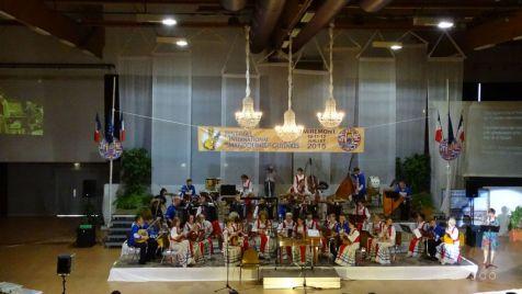 08 Orchestre Biélorusse (1)