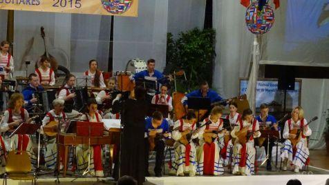 08 Orchestre Biélorusse (22)