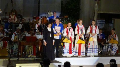 08 Orchestre Biélorusse (24)