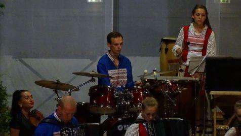 08 Orchestre Biélorusse (6)