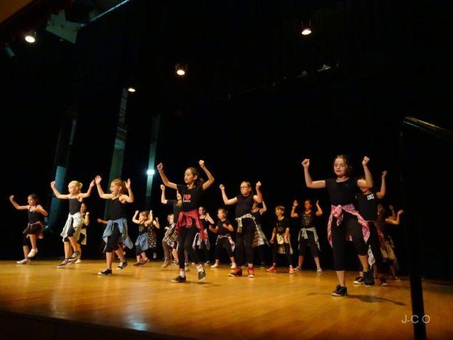 08 dance (2)