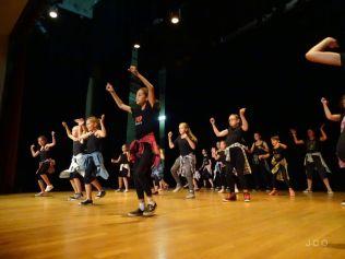 08 dance (6)