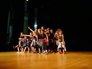 08 dance (7)