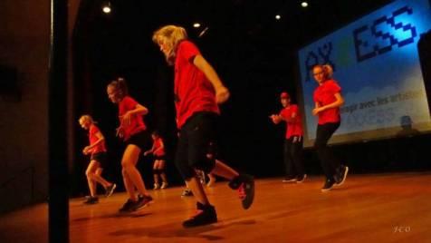 08 danse