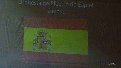 09 Espagne Orquestra-de Plectro (1)