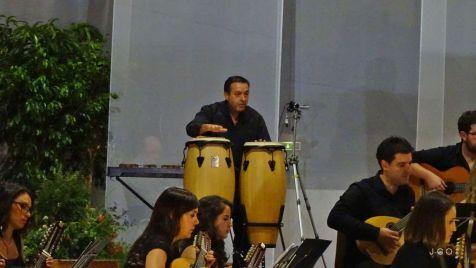 09 Espagne Orquestra-de Plectro (9)