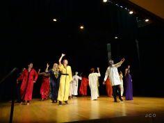 11 danse des éducateurs (3)