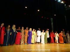 11 danse des éducateurs (6)