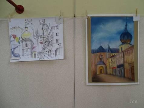 14 expo des adultes (5)