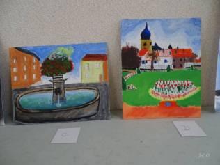 14 expo des enfants (2)