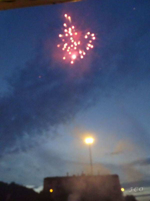 23 feux artifice (1)
