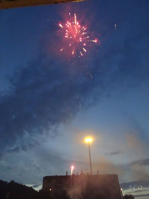 23 feux artifice (2)