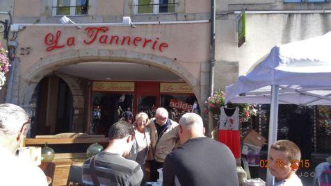 03 Rue Ch.De Gaulle (3)