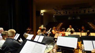 Répétition école de musique (2)