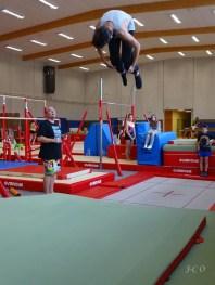 02 sauts (12)