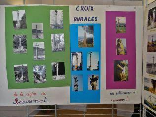 07 croix rurales