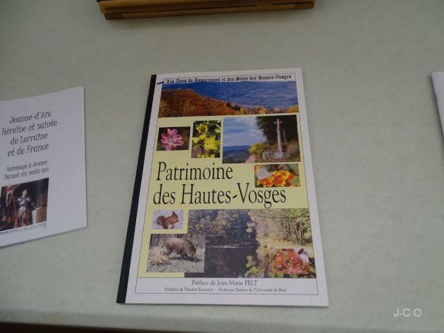 09 oeuvres de Madame Jacotey