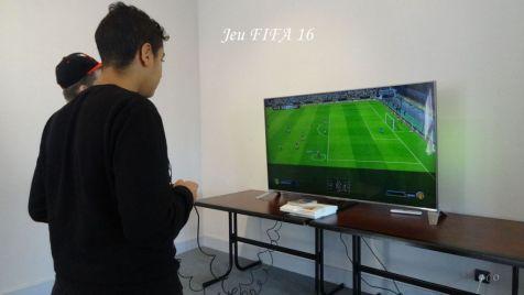 jeu Fifa 16 (1)