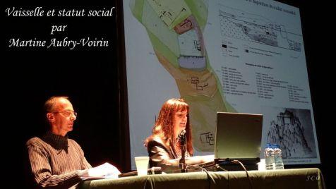 07 Martine Aubry-Voirin