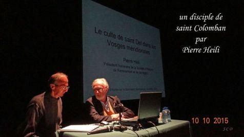08 Pierre Heili pr+®sident honoraire