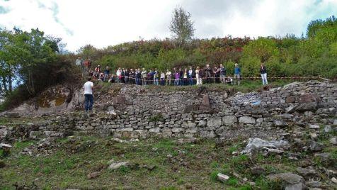 13 site des chapelles (3)