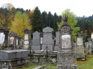 Tombe Juive (3)