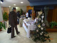 expo-la Boutique des Arts et Patchoulaine (10)