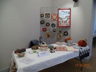 expo-la Boutique des Arts et Patchoulaine (6)