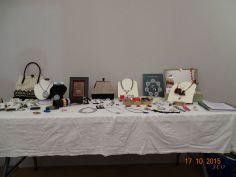 expo-la Boutique des Arts et Patchoulaine (9)