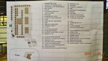 02 plan emplacement des stands