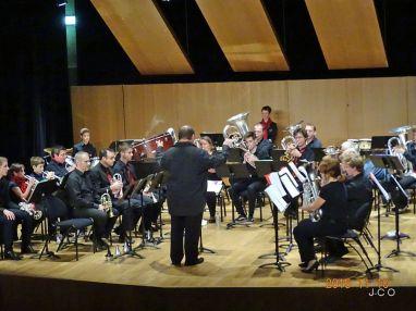 04 Orchestre pr+¬t