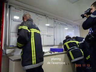 Manoeuvres des Pompiers (5)