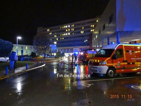Manoeuvres des Pompiers (8)