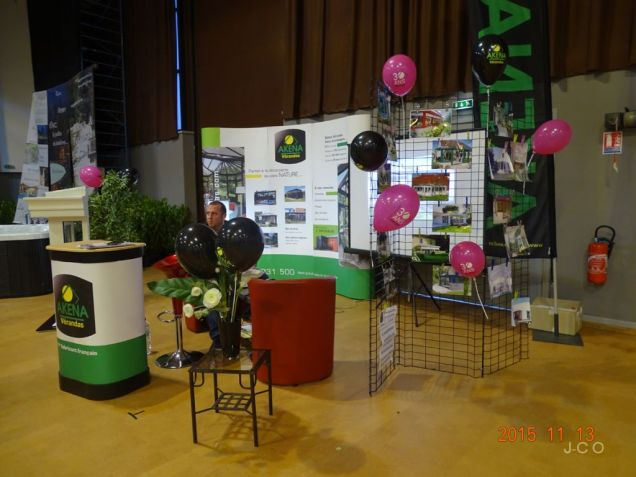 Salon de l-habitat Remiremont (17)