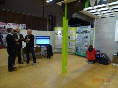 Salon de l-habitat Remiremont (21)