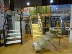 Salon de l-habitat Remiremont (23)