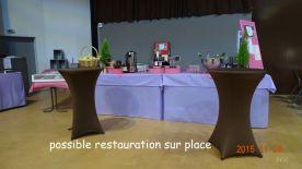 Salon des antiquaires (13)