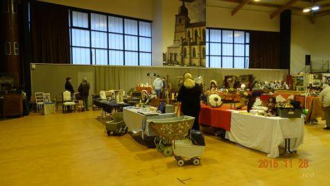 Salon des antiquaires (3)