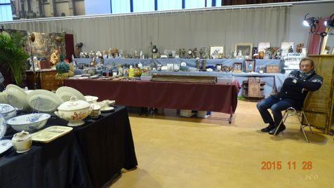 Salon des antiquaires (7)