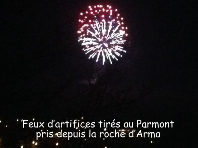 01 feux d'artifices (1)