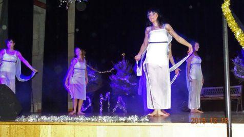 01 les danses (11)