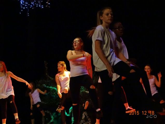 01 les danses (17)