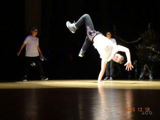 01 les danses (19)