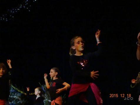 01 les danses (23)