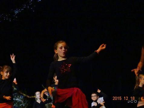 01 les danses (24)
