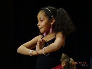 01 les danses (26)