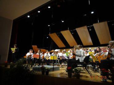 02 orchestre mandolines