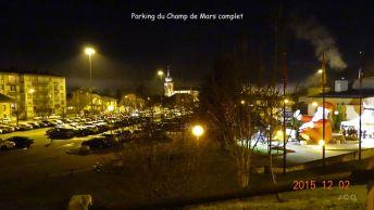 04 Parking complet